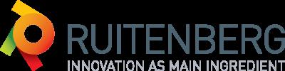 Ruitenberg Ingredients B.V.