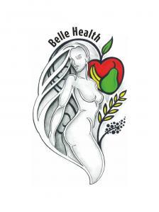 Belle Health    –  positief@work