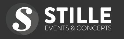 Stille Events & Concepts