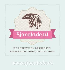 Sjocolade.nl