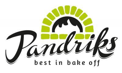 Pandriks Bake Off