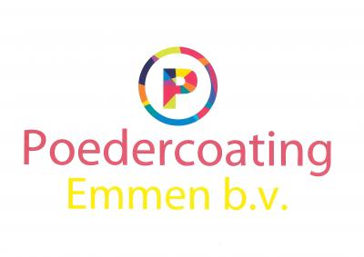 Poedercoating Emmen