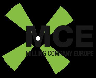 Milling Company Europe B.V.