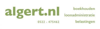 algert.nl