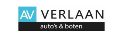 Autobedrijf/Watersport Verlaan