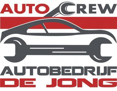 Autobedrijf de Jong