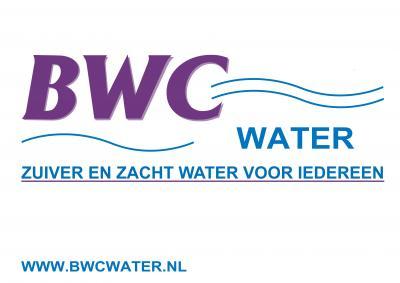BWC Water
