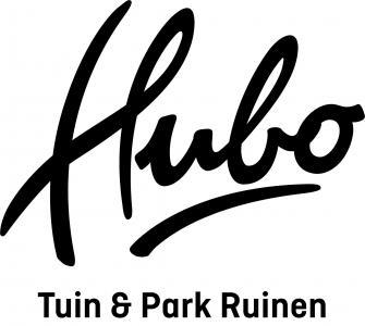 Hubo Tuin en Park Ruinen