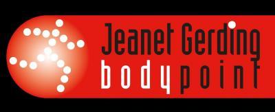 Jeanet Gerding Bodypoint