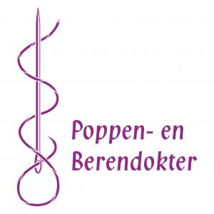 De Poppen- en Berendokter, Atelier De Poffer