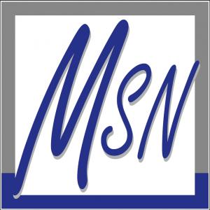 MSN B.V.