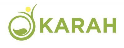 KARAH training coaching en healing