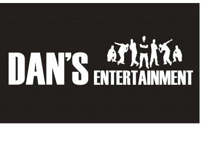 Dan's Entertainment