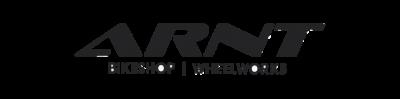 ARNT Bikeshop-Wheelworks