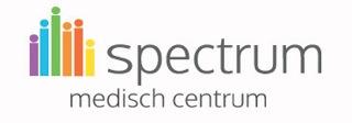 Spectrum Medisch Centrum