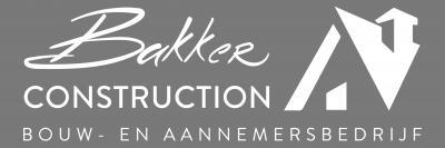 Bakker Construction