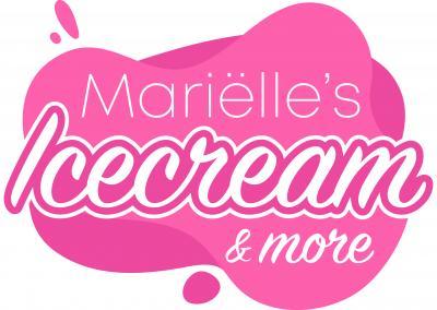 @marielle's