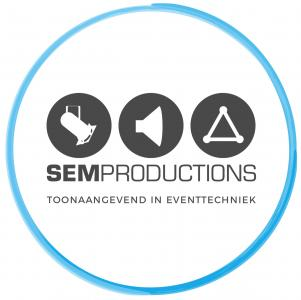 SEM productions