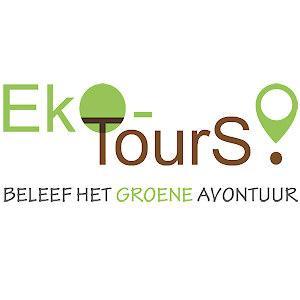 Eko-Tours