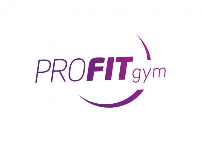 ProFit Gym Emmen