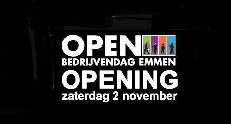 Opening OBDD