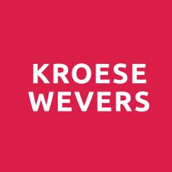 KroeseWevers