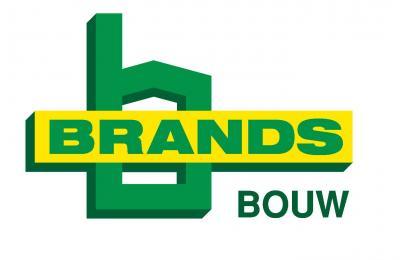 Brands Bouw B.V.