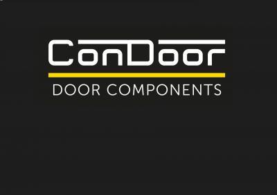 ConDoor Door Components B.V.