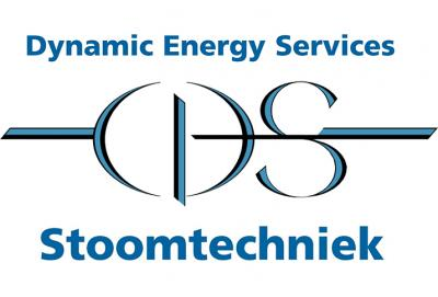 Dynamic Energy Services