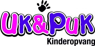 Kinderopvang Uk & Puk