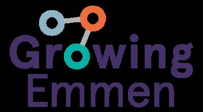 Growing Emmen