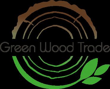 Green Wood Trade