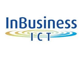 Inbusiness ICT