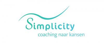Simplicity Coaching